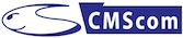 CMScom