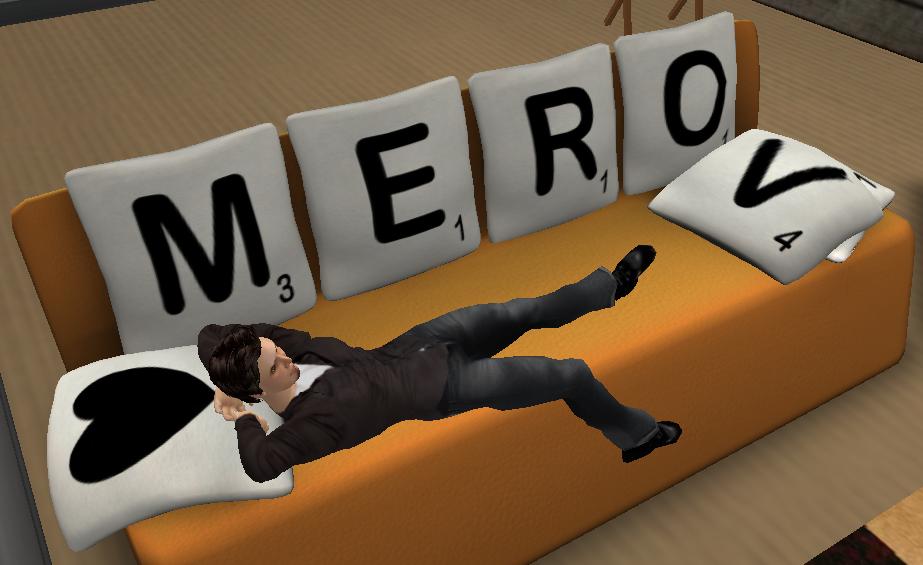 merov_linden