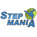 StepMania Song Organizer