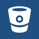 https://bitbucket-assetroot.s3.amazonaws.com/c/photos/2012/Oct/11/master-logo-2562750429-5_avatar.png