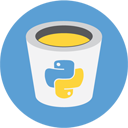 https://bitbucket-assetroot.s3.amazonaws.com/c/photos/2013/Apr/05/pylint-logo-1661676867-0_avatar.png