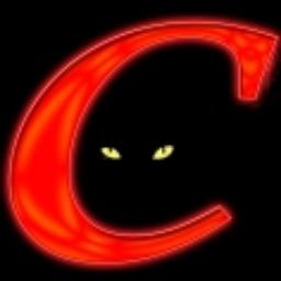crimsoncatz