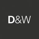 digitalandwise