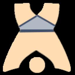 phoebian