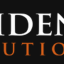 evidentsolutions