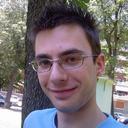 Paolo Inaudi