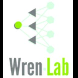 wrenlab