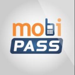 mobipass