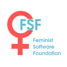 FeministSoftwareFoundation