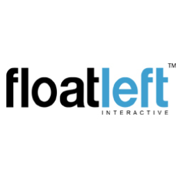 floatleftinteractive
