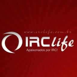 irclife
