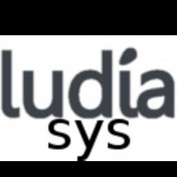 ludiasys