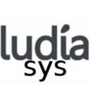 Ludia Sys