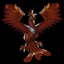 phoenixdb