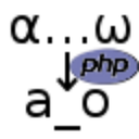 alphanormalize_php