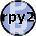 rpy2 / rpy2 / issues / #265 - Windows- Error in