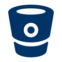 Atlassian.Stash.Api icon