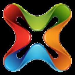 flexorm