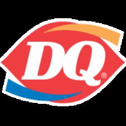 decisionq
