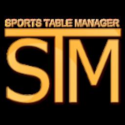 stm-sport
