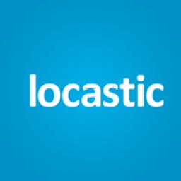 locastic