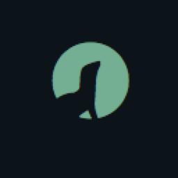 ferretgo