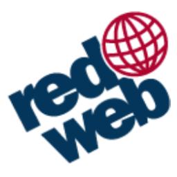redweb