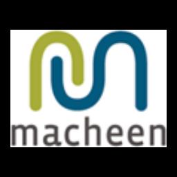 macheen