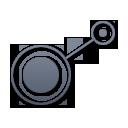 mstrobel / Procyon / wiki / Java Decompiler — Bitbucket
