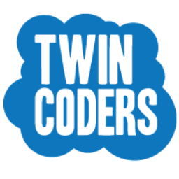 twincoders / SQLite-Net Extensions / issues — Bitbucket