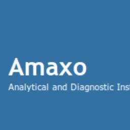 Amaxo Team