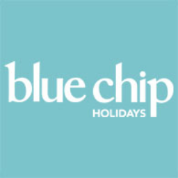 bluechipholidays