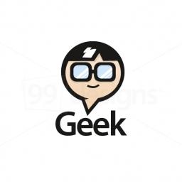 gang-of-geeks