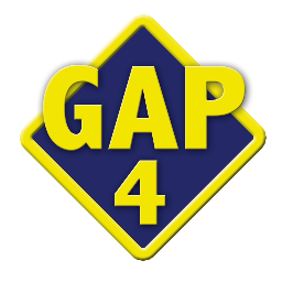 gap-system