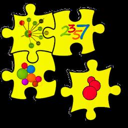 phyloviz