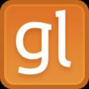 grouplens