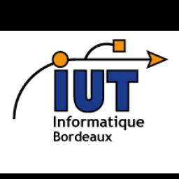iutinfobordeaux20132014