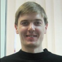 vassilevsky