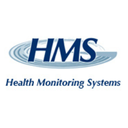 Health Monitoring Systems