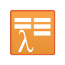 Icon for package Linq2Rest