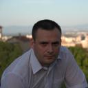 roman_simakov