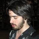 AndresNavarro