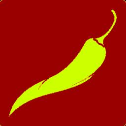 yellowpeper