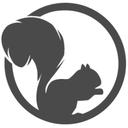 NIMIUS_team