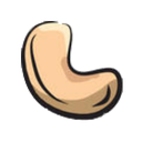 cashewinc