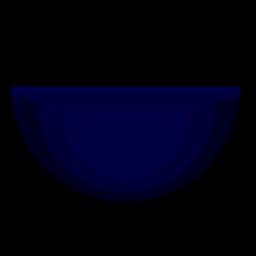openpyxl / openpyxl / Pull request #274: Revised method of