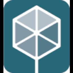 lindenlab