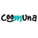 coomuna