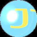 jaco_thiart