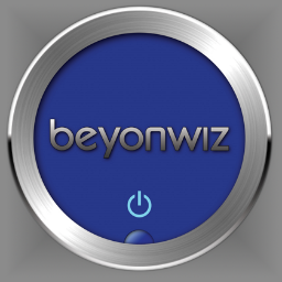 beyonwiz / picons-australia / Pull request #5: Add ABC and SBS radio